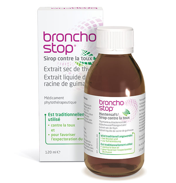 bronchostop®-120ml-f