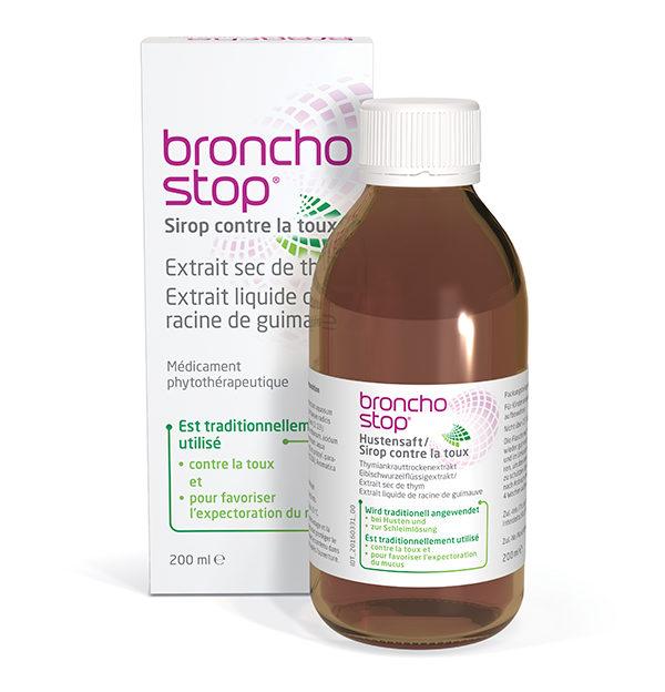 bronchostop®-200ml-f
