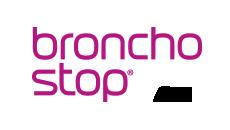 bronchostop.ch